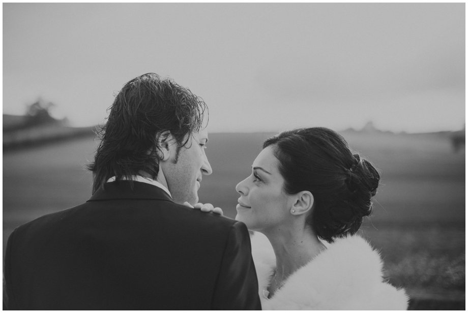 Sandra e Sandro a Vasto | wedding in Italy